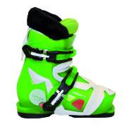 Elan Ezyy Boot