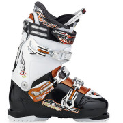 Nordica fire_arrow_F3